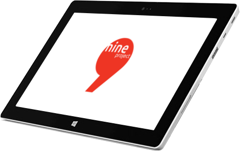 Tablette MS Surface